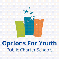 Options for Youth-San Juan