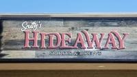 Scotty's Hideaway