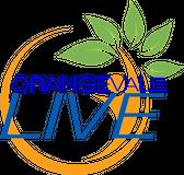 Orangevale Live