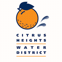 Citrus Heights Water District