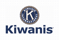 Kiwanis Club of Orangevale and Fair Oaks