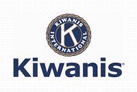 Kiwanis Club of Orangevale and Fair Oaks