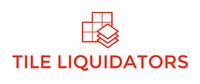 Tile Liquidators Folsom