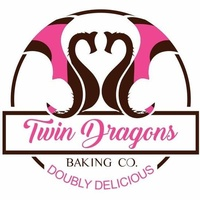 Twin Dragons Baking Company