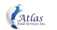 Atlas Field Services, Inc