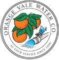 Orange Vale Water Co.