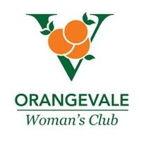 Orangevale Woman's Club