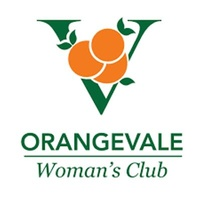 Orangevale Woman's Club