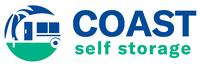 Coast Self Storage