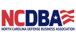 North Carolina Defense Business Association