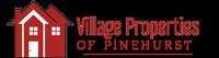 Village of Pinehurst Rentals Inc.