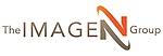 The Imagen Group