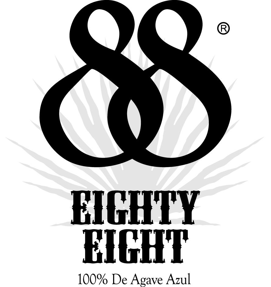 88 Spirits Corporation