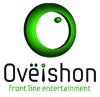 Oveishon LLC