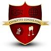 Etiquette Consulting Inc.