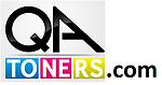 Q & A Solutions, Inc. dba QAToners.com