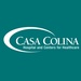 Casa Colina Hospital and Centers for Healthcare