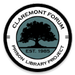 Claremont Forum, The