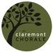 Claremont Chorale