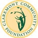 Claremont Community Foundation