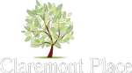 Claremont Place Senior Living