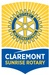 Rotary Club of Claremont-Sunrise