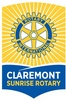 Claremont Sunrise Rotary