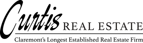 Gallery Image Curtis-Real-Estate-logo-(1).jpg