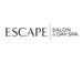 Escape Salon & Day Spa