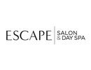 Escape Salon & Day Spa