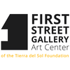 First Street Gallery Art Center