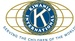 Kiwanis Club Of Claremont