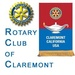 The Rotary Club Of Claremont