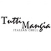 Tutti Mangia Italian Grill