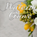 Wisteria Grove