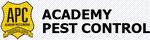 Academy Pest Control