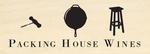 Packing House Wines