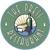 The Press Restaurant