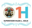 Office of Supervisor Hilda L. Solis, First District