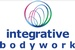 Integrative Bodywork