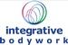 Integrative Bodywork