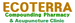 Ecoterra Holistic Health: Compounding RX & Acupuncture