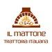 iL Mattone Trattoria Italiana