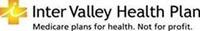Inter Valley Health Plan