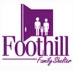 Foothill Family Shelter