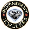 4 C's Finecraft Jewelers