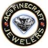 4 C's Finecraft Jewelers