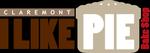 I Like Pie Bake Shop