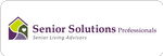 Senior Solutions Professionals