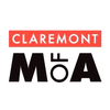 Claremont Museum of Art